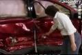 彻底长见识!探索频道揭秘汽车碰撞安全测试