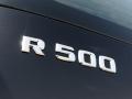 R 500L 4MATIC