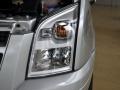 2.4T柴油标准型长轴中顶Duratorq