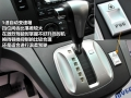 TT 1.8T 自动劲悦版